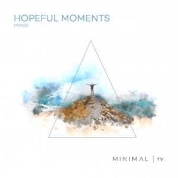 Hopeful Moments