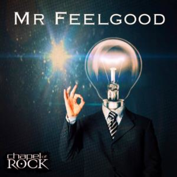 MR FEELGOOD