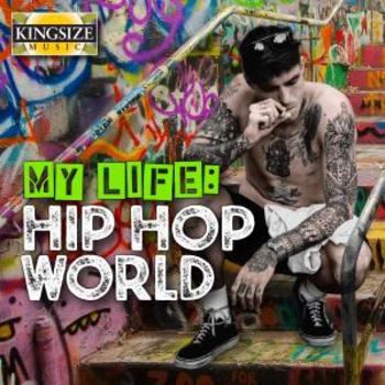 My Life - Hip Hop World