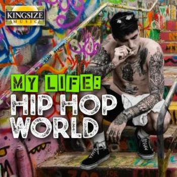 My Life - Hip Hop World