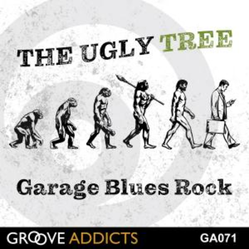 The Ugly Tree Garage Blues Rock