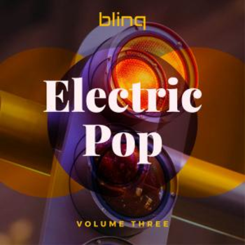 blinq 080 Electric Pop vol.3