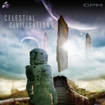 Celestial Civilisations