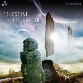 Celestial Civilisations