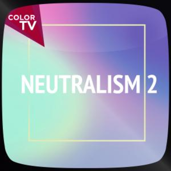 Neutralism 2