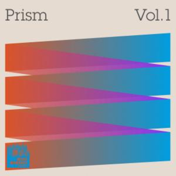 Prism Vol. 1