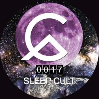 Sleep Cult