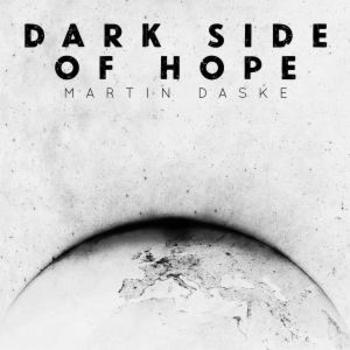 Dark Side Of Hope