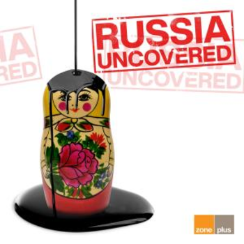 Russia Uncovered