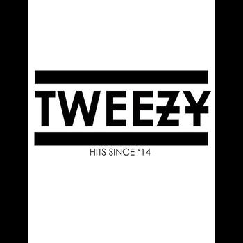 Mzansi Mnandi Hip Hop Vol. 2