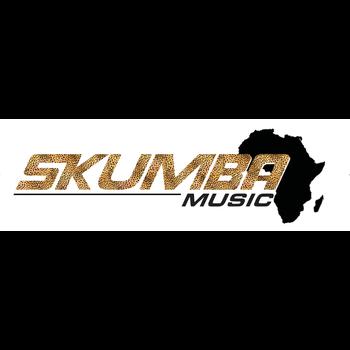 African House Vocals