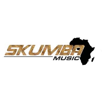 African House Instrumentals Vol. 1