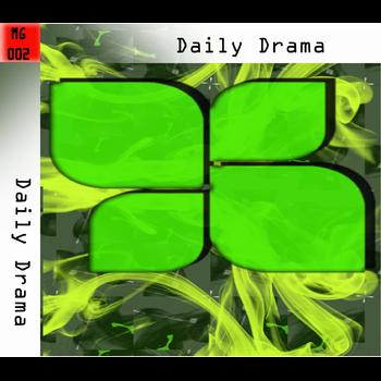 Daily Drama 1