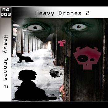 Heavy Drones 2