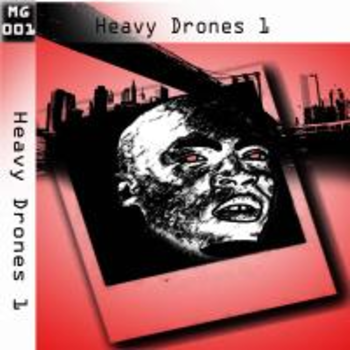 Heavy Drones 1