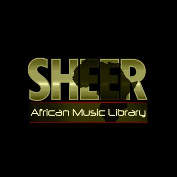 Urban Africa 1