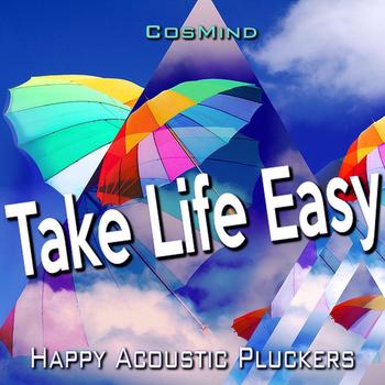 Take Life Easy
