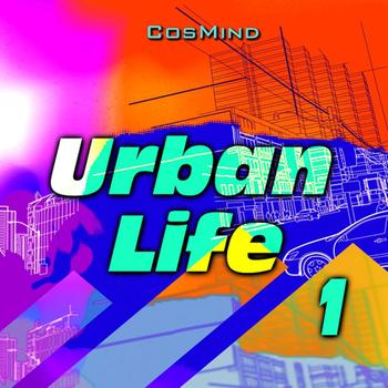 Urban Life 1