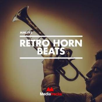 Retro Horn Beats
