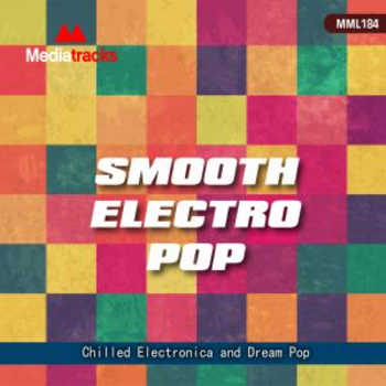 SMOOTH ELECTRO POP