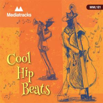 COOL HIP BEATS