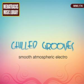 MML174 - Chilled Grooves