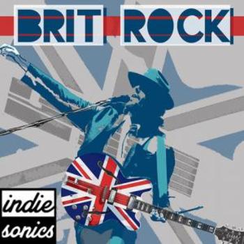 BritRock