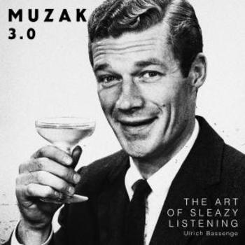 Muzak 3.0