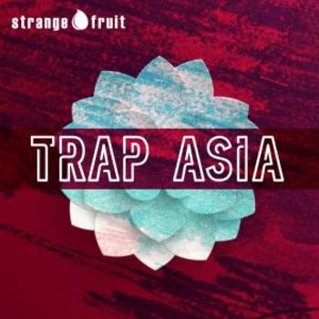 Trap Asia