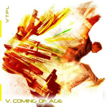 V.Coming Of Age