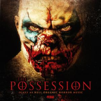 TJ0121 The Possession
