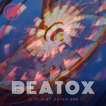 IIAD 009 Beatox