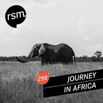 Journey In Africa
