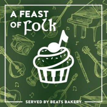 A Feast of Folk