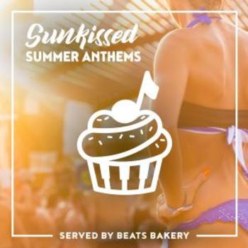 Sunkissed Summer Anthems