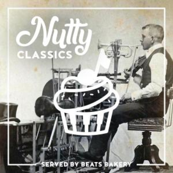 Nutty Classics