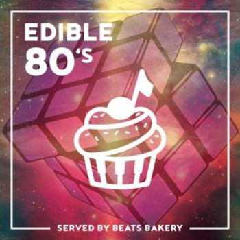 Edible 80's