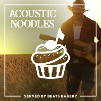 Acoustic Noodles