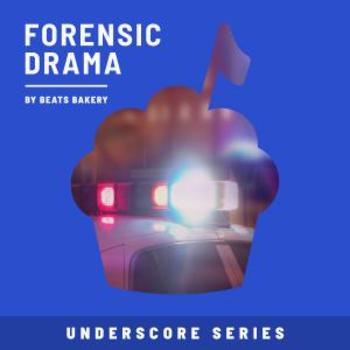 Forensic Drama