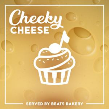 Cheeky Cheese