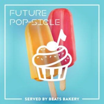 Future Pop-sicle