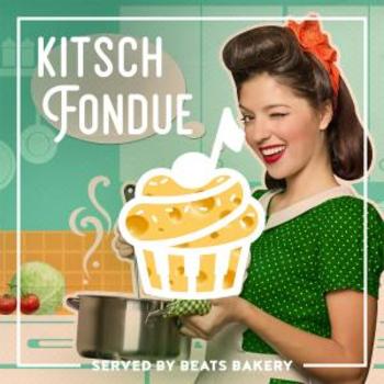 Kitsch Fondue