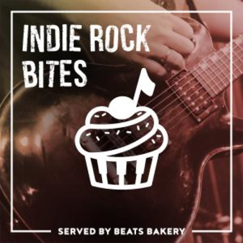 Indie Rock Bites
