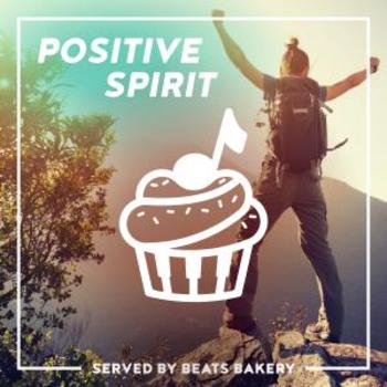 Positive Spirit