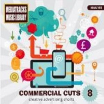 Commercial Cuts 8