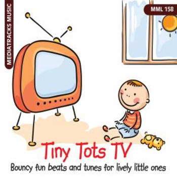 Tiny Tots TV