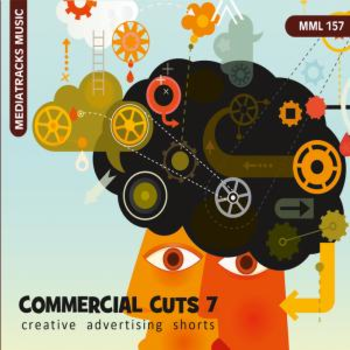 Commercial Cuts 7