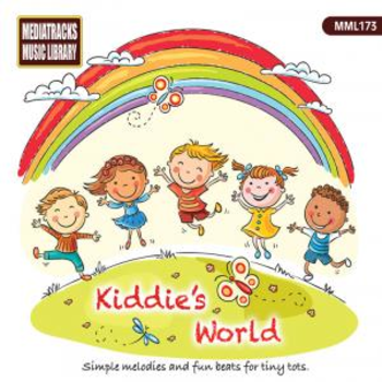 MML173 - Kiddie's World