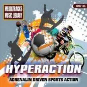 Hyperaction
