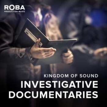 Investigative Documentaries